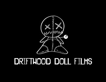 DDF Logo - Black - medium