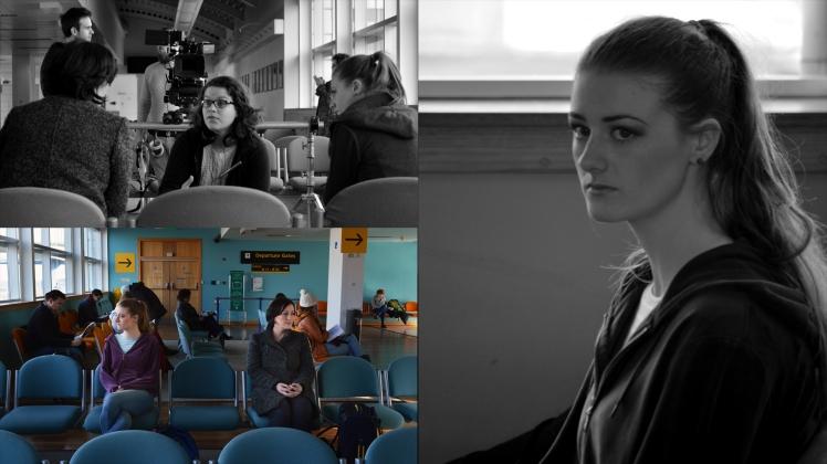 Film Photo Montage 2