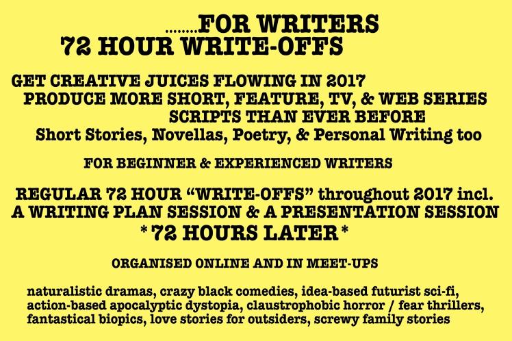 72-hour-write-offs