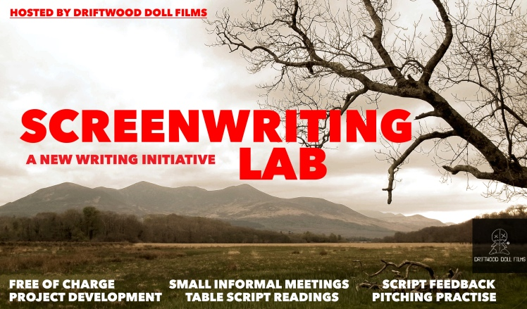screenwriting-lab-ddf