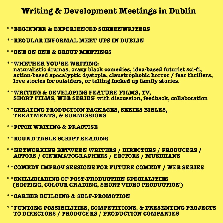 writing-development-meetings-graphic-1